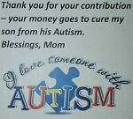Help_Brandon_Defeat_Autism
