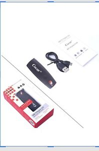 Miracast Dongle 5G