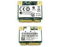 With Wigi Antenna set QCA9008 802.11ad 867Mbps BT 4.1 Dual Band WIFI Card