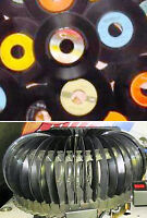 Lotto 100 Vinili 45 Giri 7, Musica Leggera Pop E Rock Anni '60/'80 Senza Cover -  - ebay.it