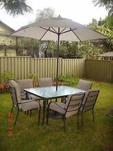 Studio granny flat Self Contained in Baulkham Hill Baulkham Hills The Hills District Preview