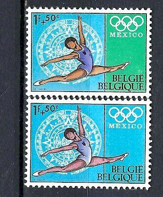 Belgium , Sport , Freaky Color , Error - $9.90