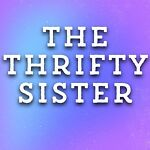 The Thrifty Sister