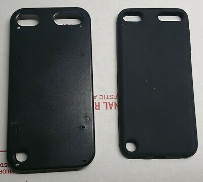 Komtac Bluetooth Barcode Scanner Iphone 4s Ipod 5g Touch Case Kdc 425 400 1d 2d
