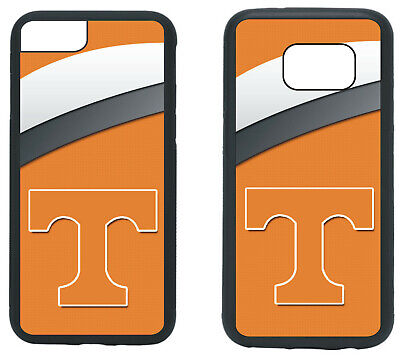 Tennessee Volunteers Case - TENNESSEE VOLUNTEERS PHONE CASE COVER FITS iPHONE 6 7 8 XS MAX SAMSUNG S10 S9 S8