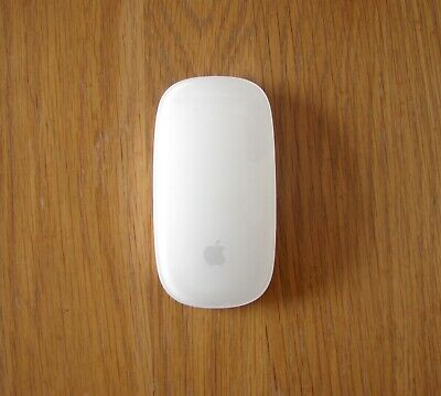 Apple Magic Mouse (A1296) MB829Z/A