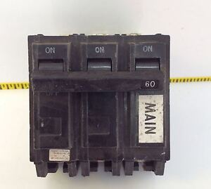 general-electric-60-amp-circuit-breaker-hacr-type-e11592 type hacr e11592 wiring diagram lead type limit switch wiring diagram