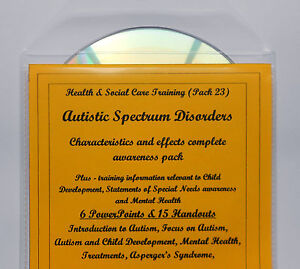 Autism-Health-and-Social-Care-QCF-NVQ-Level-2-3-Diploma-Teaching-Resources-CD