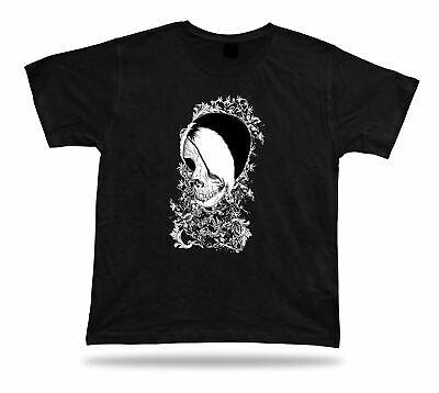 Victorian Emo Punk Skeleton Skull modern vector t shirt tee design (Modern Punk Clothing)