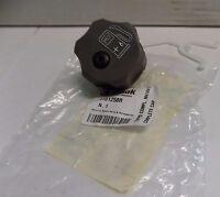 Tappo Serbatoio Benzina Originale Emak/oleomac Per Decespugliatore Sparta 25 S -  - ebay.it