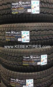 Pneus tire 225/45r18 235/45r18 235/65r18 265/60r18 245/40r18 hiv