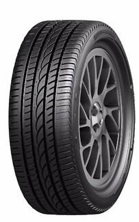 Xmas Special, Tyre Ace Adelaide, Best Price in SA