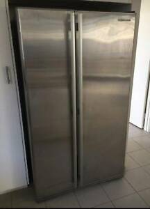 Westinghouse Fridge in great condition.