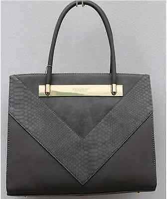 Must have designer style Tote by David Jones - Paris