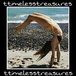 ttimelesstreasures