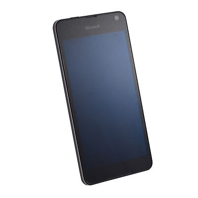 Lumia 650 | 16GB | ohne Simlock | Windows Phone | NFC GPS WIFI | Grade A 16 Gb Gps
