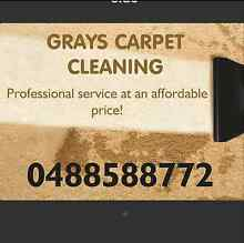 ☆Bond Cleaning 100% Bond Back Guarantee☆ Franklin Huon Valley Preview