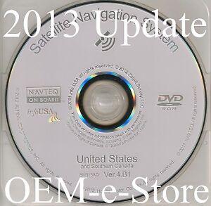 Image Result For Honda Ridgeline Navigation Dvd