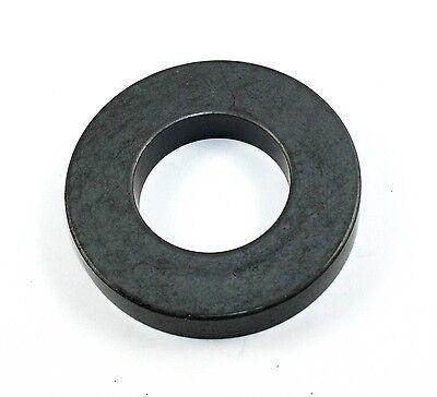 Large 1.42.4 Ft-240-61 Ferrite Toroidal Core Type 61 Material - Lot Of 2