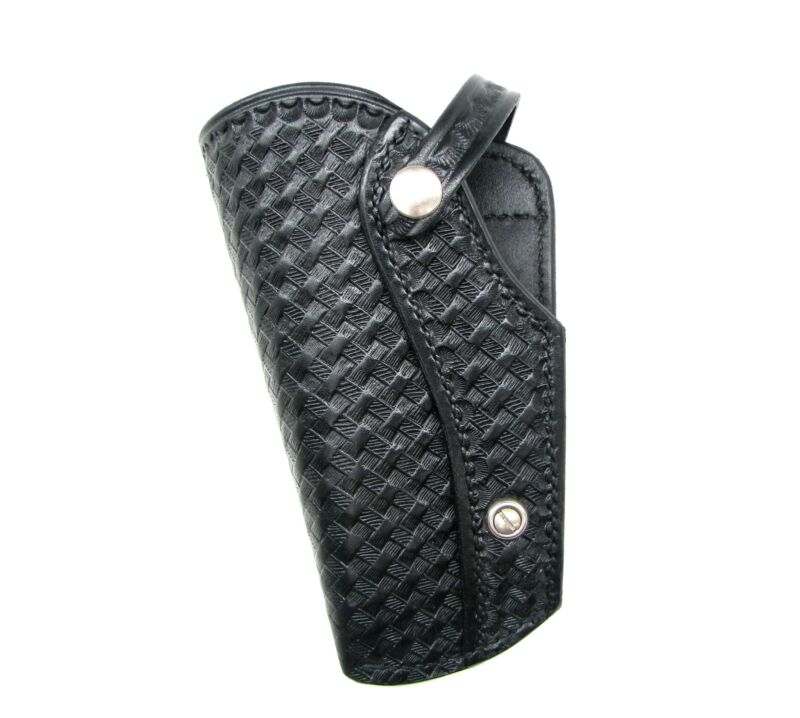 Left Hand Holster fits Smith & Wesson 27, 29, 325, 625, 627, 629 Large Frames