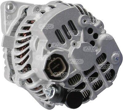 Alternator Honda GOLDWING GL1800 1.8 2001 2002 2003 2004 2005 31100-mca-003