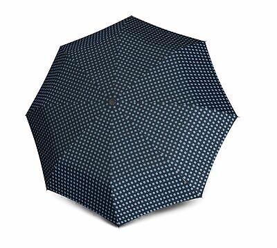Knirps Umbrella Active Line X1 Navy Dot