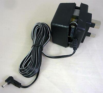 Vishay RNC55H7501BS 7.5K  0.1/%  0.125W Military Spec Metal Film Resistors