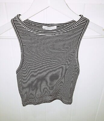 girls clothing - Size S - Womens Midriff for sale  Shipping to Canada