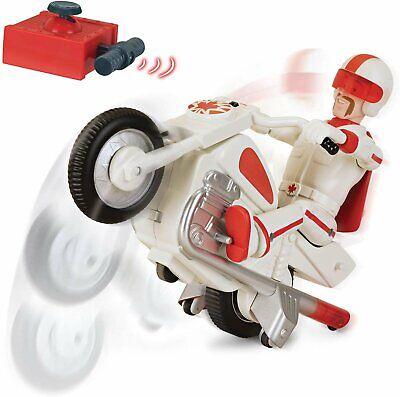 Toy Story 4 Disney Pixar Remote Control Duke Caboom