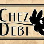 Chez Debi