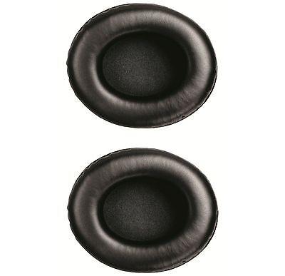 GENUINE Ear Cushions SHURE HPAEC840 Ear pads fit SHURE SRH/840 SRH440 Headphones