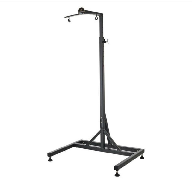 Meinl TMGS-2 Sonic Energy Pro Gong And Tam Tam Stand Up to 40