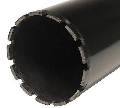 Steel Dragon Tools 5 127 Mm Wet Diamond Concrete Core Drill Bit