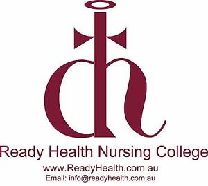 Ready Health Nursing College Nerang Gold Coast West Preview