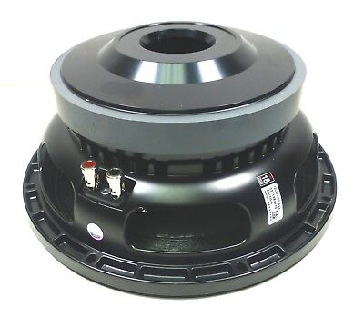 "Eighteen Sound /  18 Sound 12"" - 12LW1400 High Output Low frequency Speaker segunda mano  Embacar hacia Argentina"