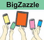 BigZazzle