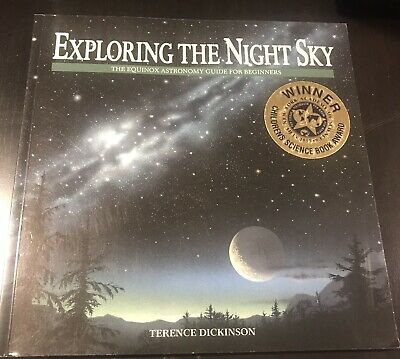 Exploring The Night Sky Night Sky Explorer