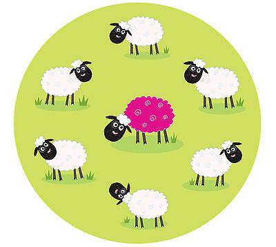 SheepLoadShop