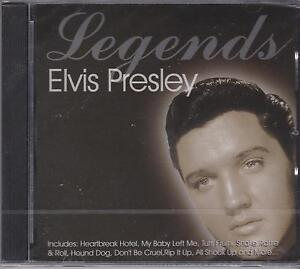 ELVIS-PRESLEY-LEGENDS-CD-NEW
