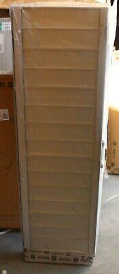 Jws Rampa de Cargamento Plegable Id 146 122x73cm/122x38cm Max 270kg de Aluminio