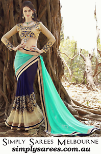 Lots of Indian SAREES & ACCESSORIES for sale