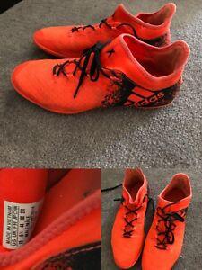 Futsal Indoor Soccer Shoes