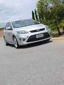 5 FORDS FOR SALE Salisbury Salisbury Area Preview