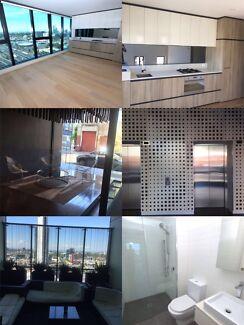 Room for rent in sounthbank