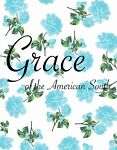 Grace of the American South