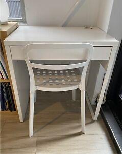 IKEA MICKE Desk, perfect computer desk. Mint condition