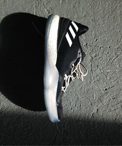 Adidas Crazy Light Boost [Size 11.5]
