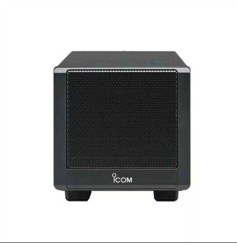ICOM SP38 Speaker ICOM 7300, 7610, 7700, 7851, 9700, 718, 9100, R8600