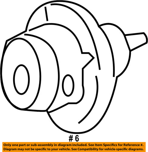 2000 Lincoln Ls Heater Blower Motor Diagram
