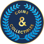 Coins & Collectibles